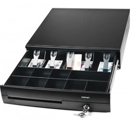 CR4000_cashdrawer