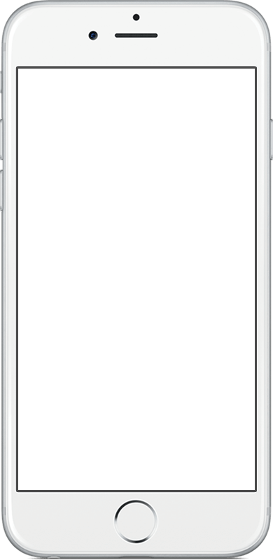iphone_empty